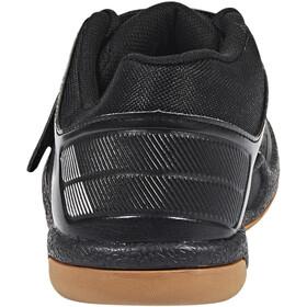 Shimano SH-AM5L Shoes, black
